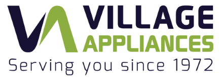 Village Appliance
